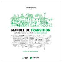 Qu'est ce que la Transition ? Documents utiles