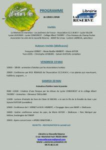Festival pansons lenvironnement2