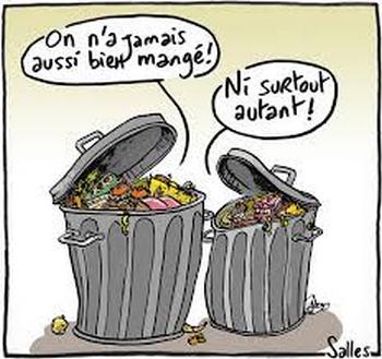 dessin-humoristique-contre-le-gachis-alimentaire